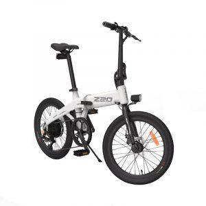 Xe đạp điện Xiaomi Himo trợ lực có thể gấp gọn Z20