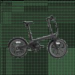 Xe đạp điện Xiaomi Qicycle TDP02Z