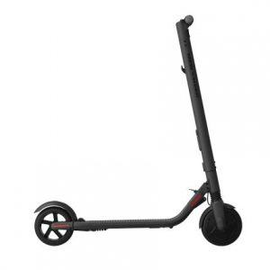 Xe tay ga điện Xiaomi Ninebot Scooter ES2