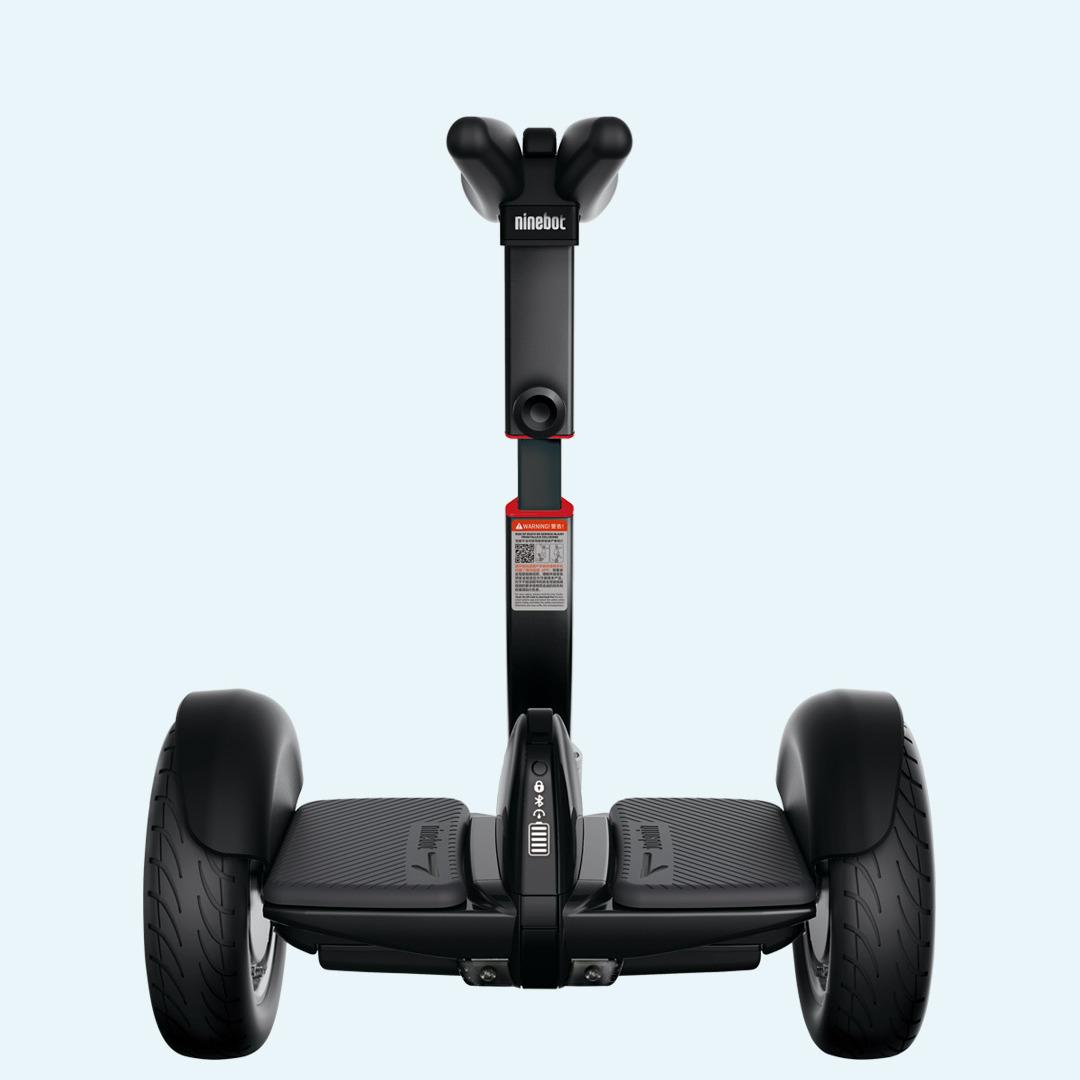 Xe tự cân bằng Xiaomi Ninebot mini PRO N3M300