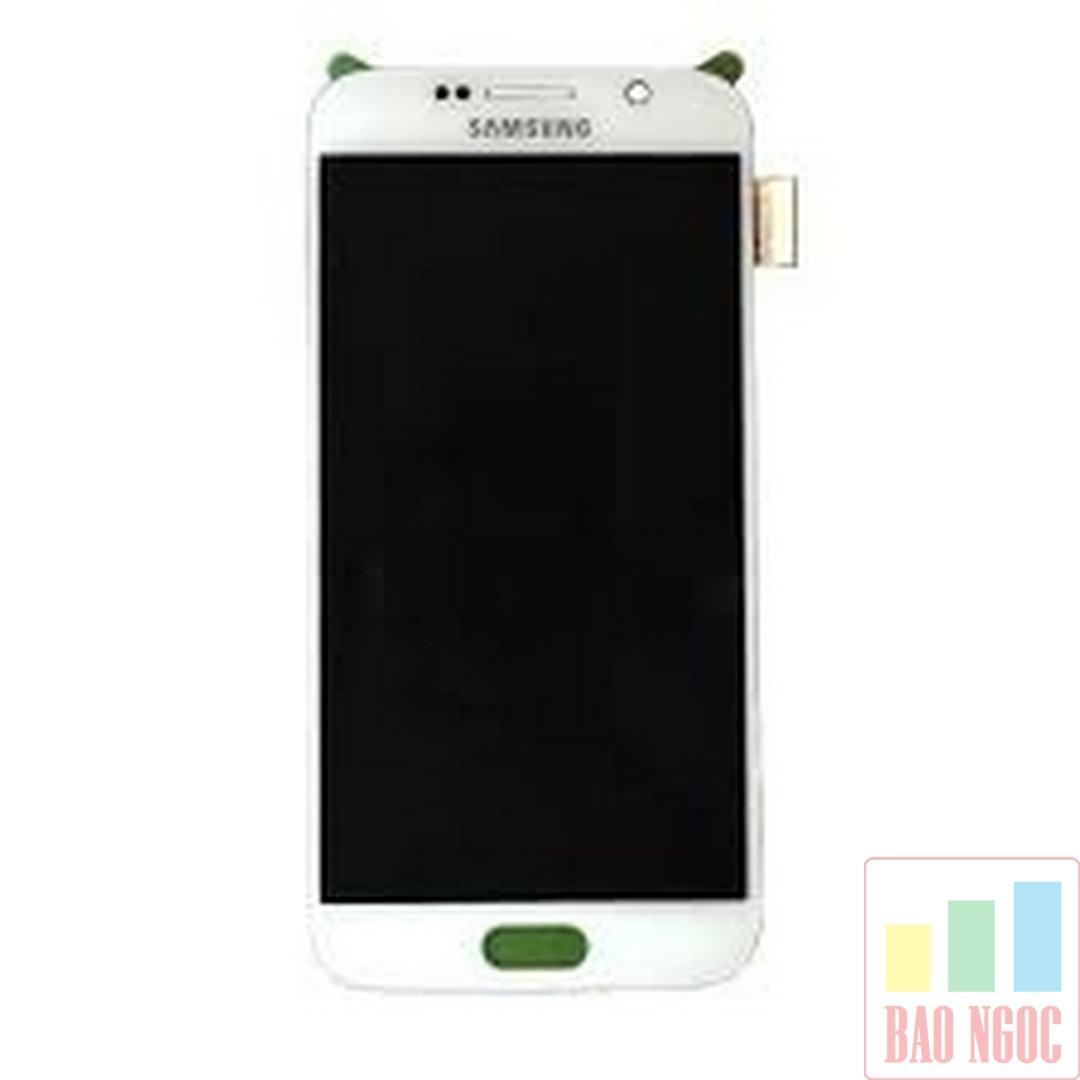 Màn hình Samsung S6