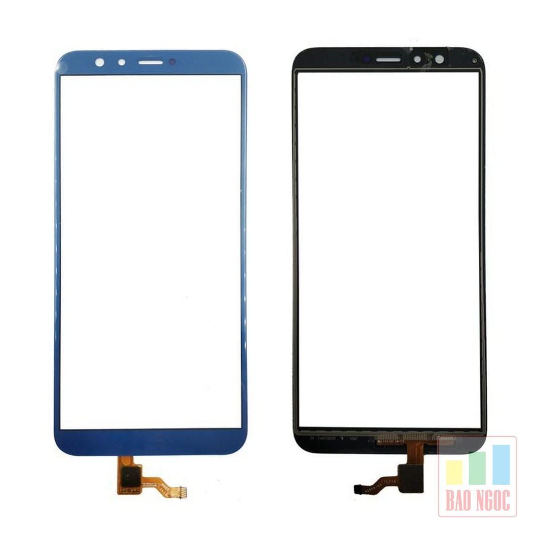 Cảm ứng Huawei Honor 9 Lite