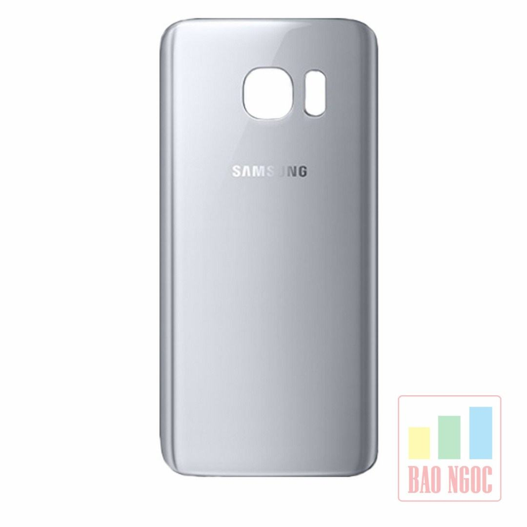 Lưng Samsung S7