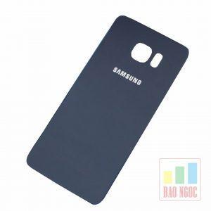 Lưng Samsung S6 Edge