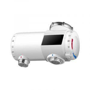 Đầu vòi nước nóng lạnh cấp tốc Xiaoda