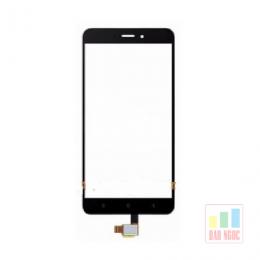 Cảm ứng Xiaomi Redmi Note 4