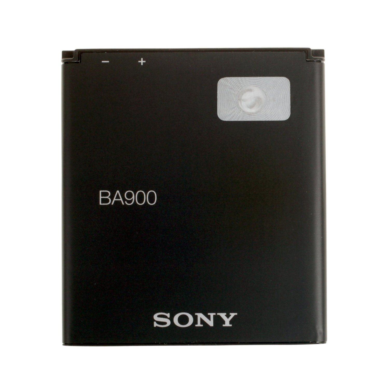 Pin Sony BA-900