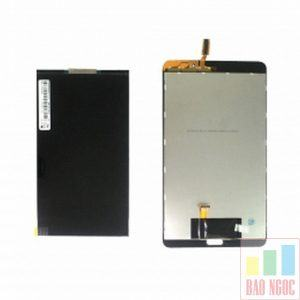 Màn Hình Samsung Galaxy Tab 4 7.0 (T231)