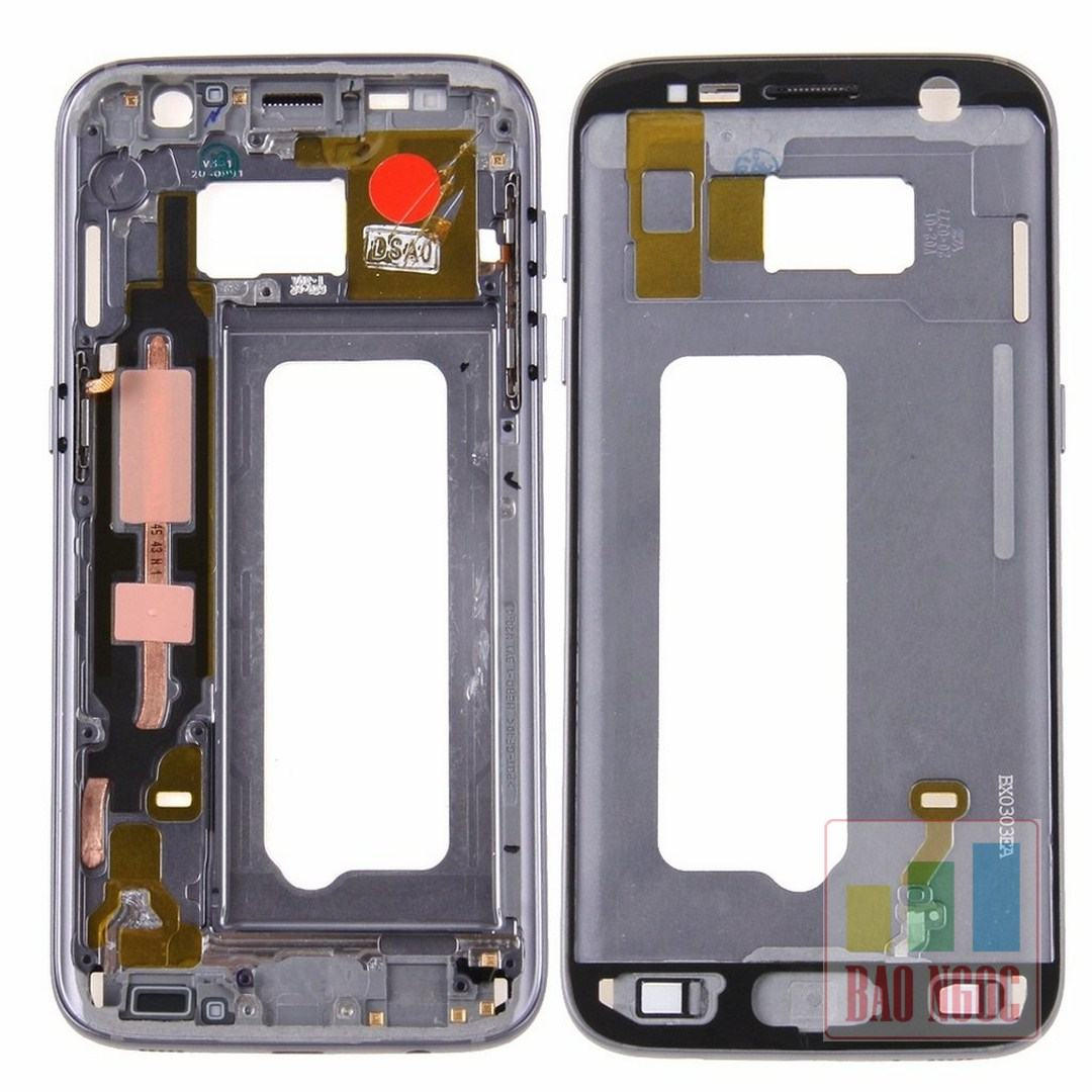 Xương Samsung Galaxy S7