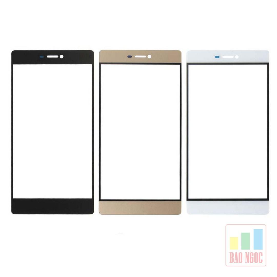 Kính ép Huawei P8
