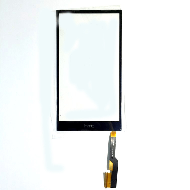 Cảm ứng HTC One M8