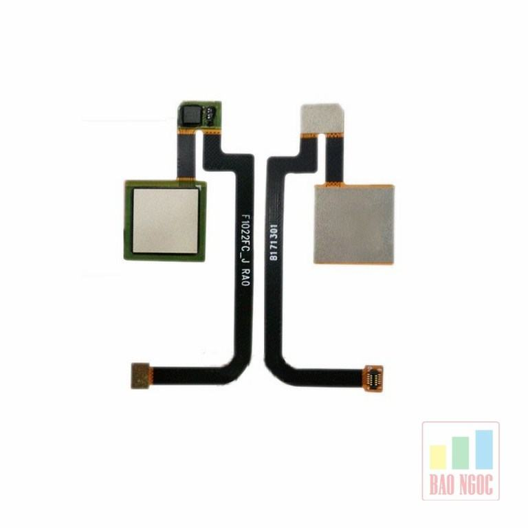 Cáp cảm biến vân tay Xiaomi Mi Max 2