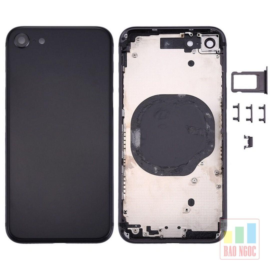 Khung xương iPhone 8 Kèm bộ phụ kiện