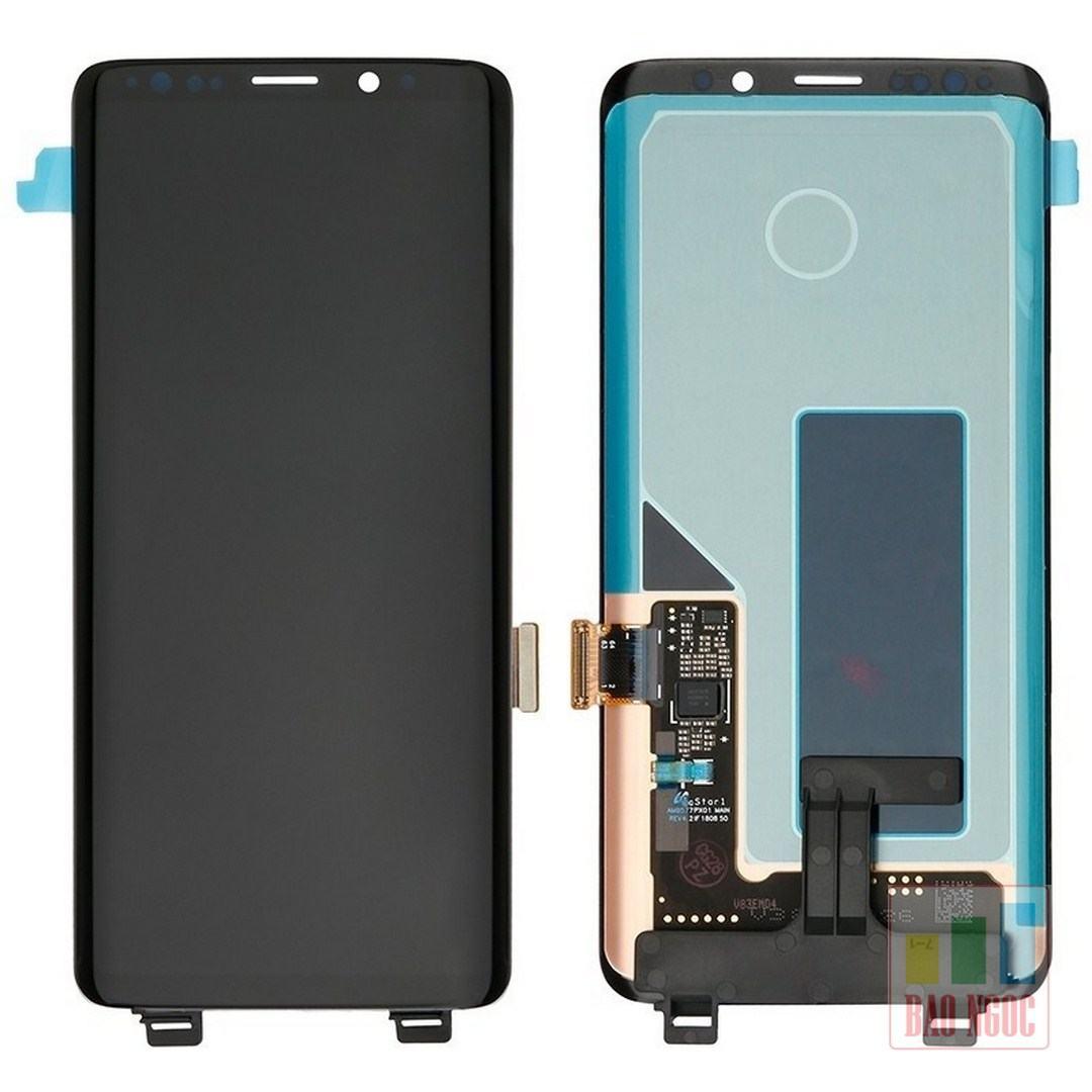 Màn hình Samsung S9