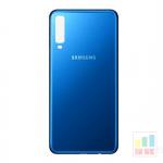 Lưng kính Samsung A7 2018