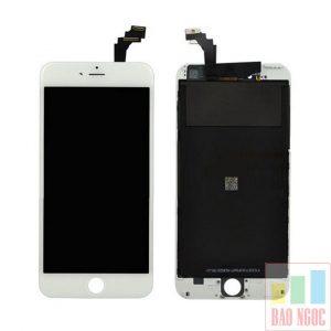 Màn hình Iphone 6 Plus cao cấp