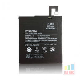 Pin Xiaomi Redmi Pro ( BM 4A )