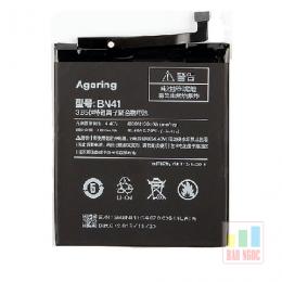 Pin Xiaomi Redmi Note 4 (BN 41)