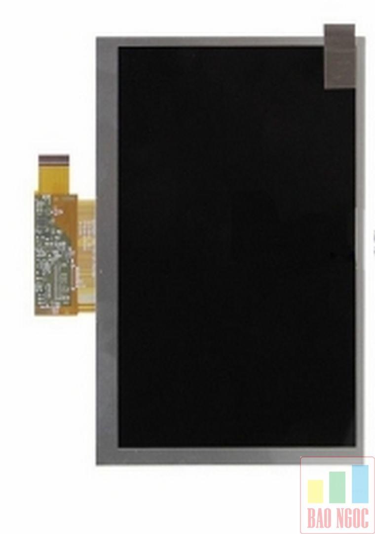 Màn Hình Samsung Galaxy Tab 3 Lite(T111)