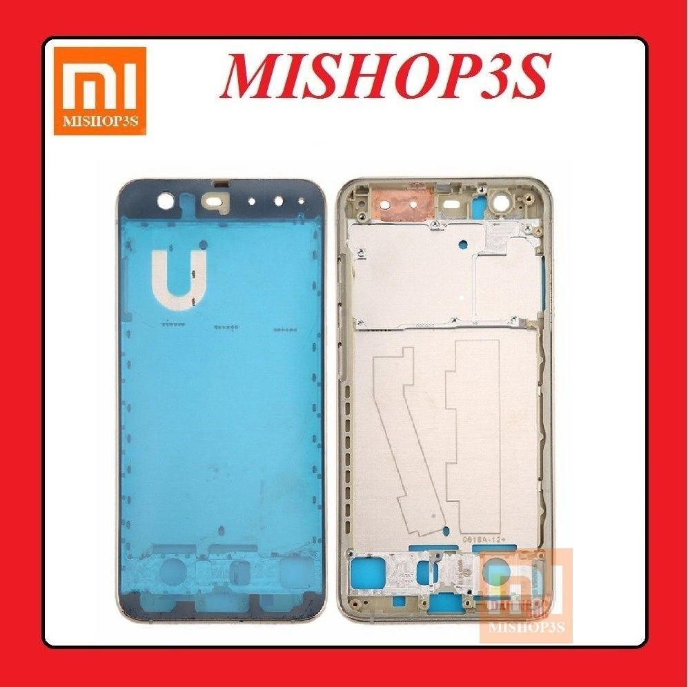 Khung Xương Xiaomi Mi 6
