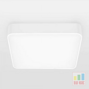 Đèn ốp trần thông minh Xiaomi Yeelight Plus