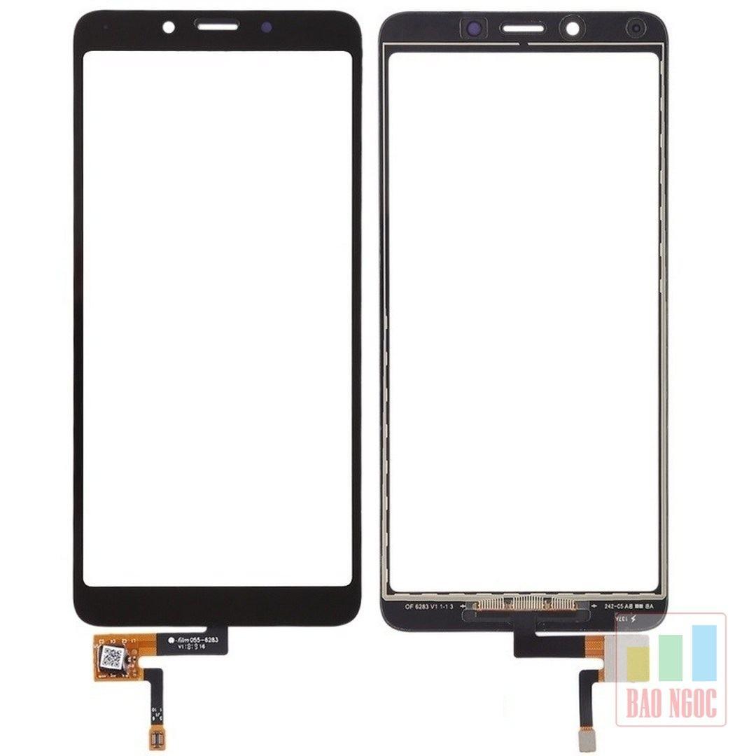 Cảm ứng Xiaomi Redmi 6