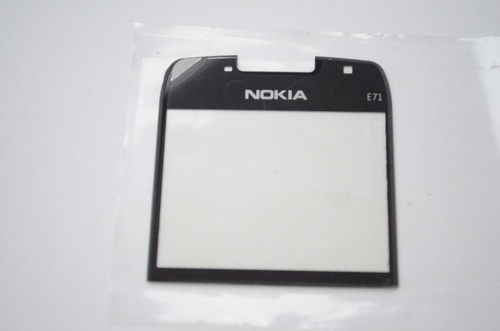 Mặt kính Nokia E71
