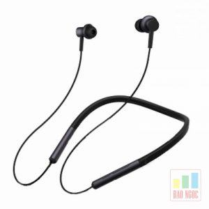 Tai Nghe Xiaomi Bluetooth Neckband Earphone