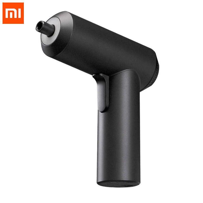 Máy bắt vít cầm tay Xiaomi Mijia