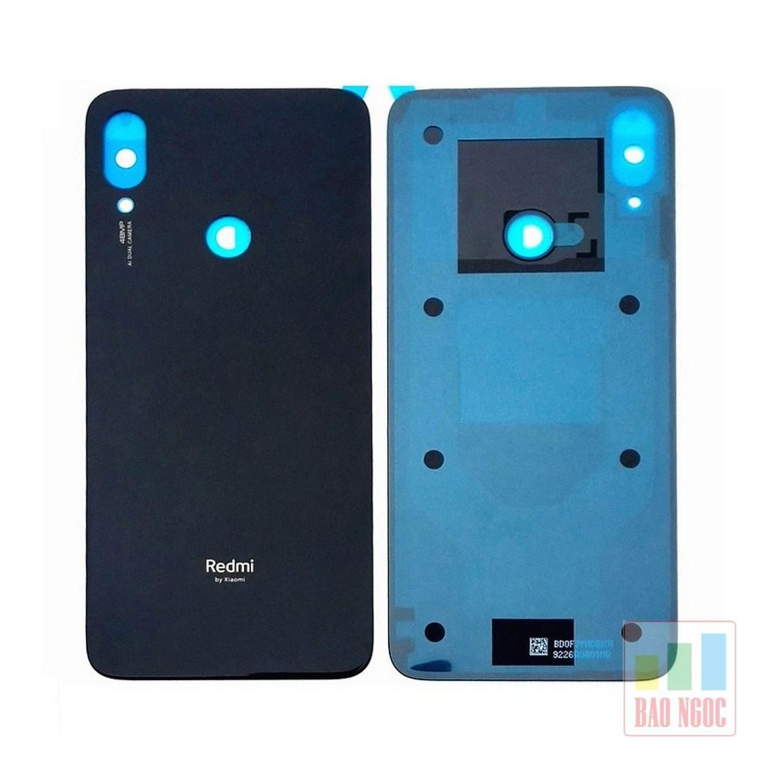 Lưng Xiaomi Redmi Note 7