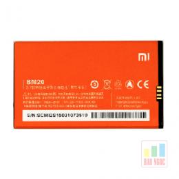 Pin Xiaomi Mi 2/ Mi 2S / Mi2 / Mi2S (BM 20)