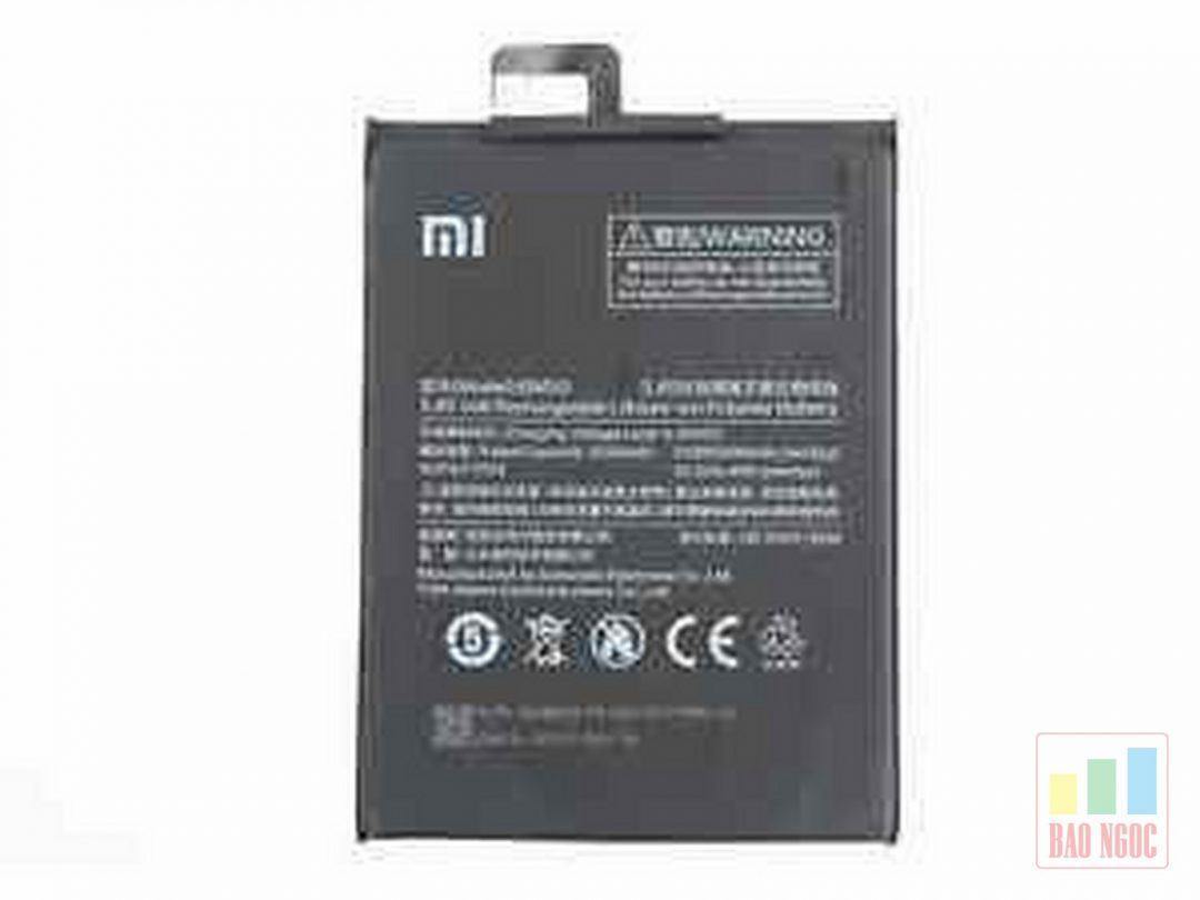 Pin Xiaomi Mi Max 2 ( BM 50 )