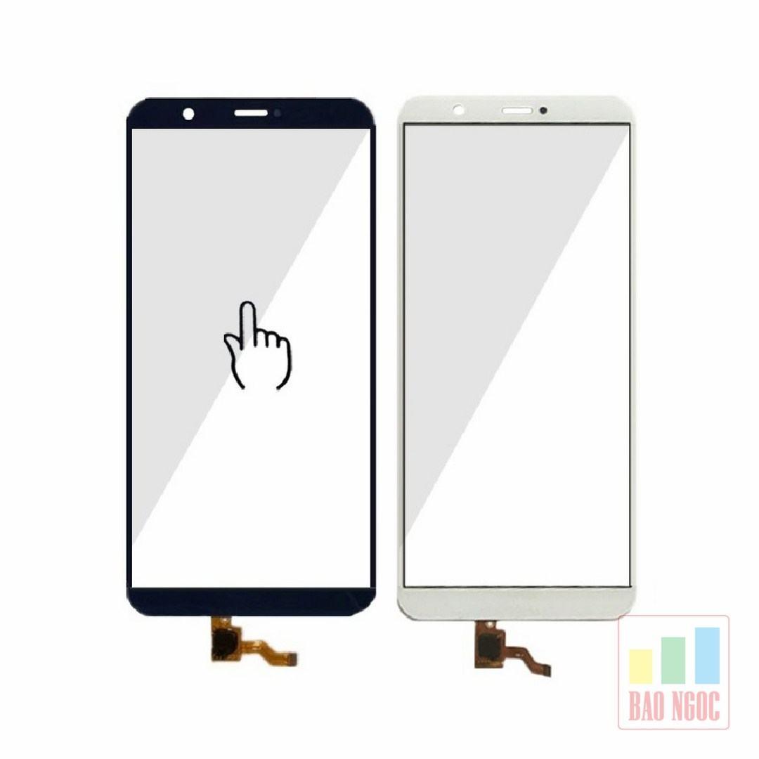Cảm ứng Huawei Enjoy 7S