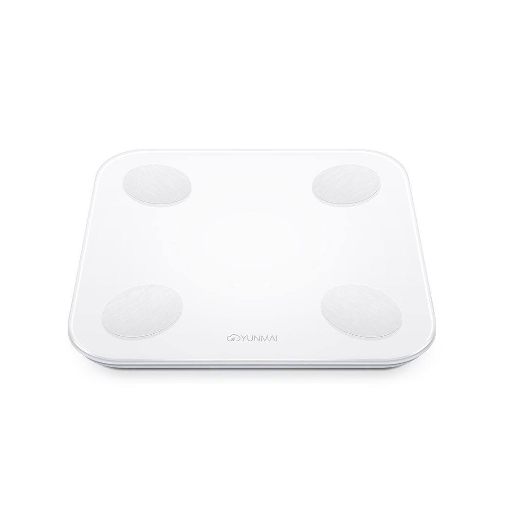 Cân điện tử Xiaomi Yunmai Mini 2