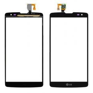 Cảm ứng LG G Pro 2 (F350)