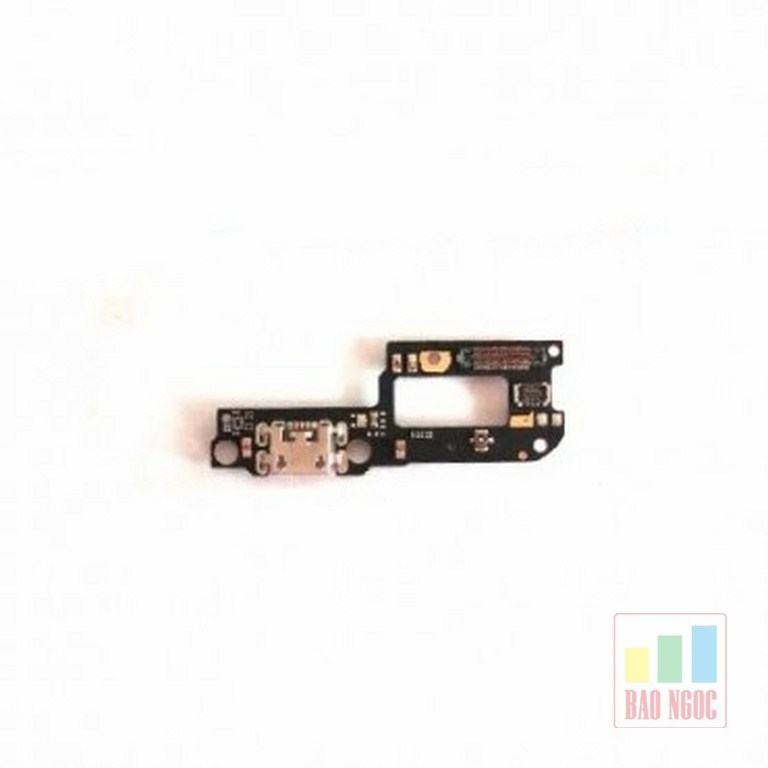 Cáp sạc Xiaomi Redmi 6 Pro / Mi A2 Lite