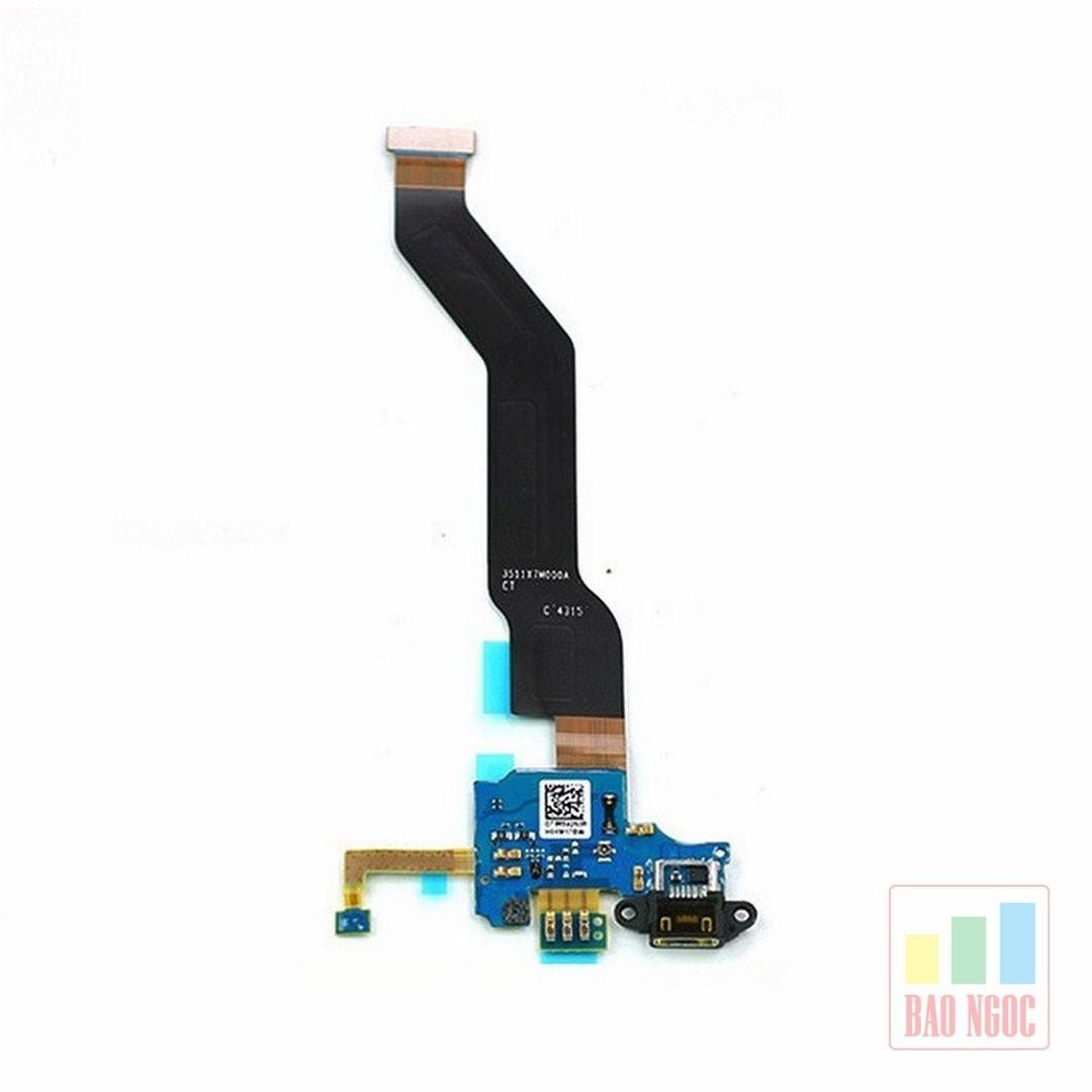 Cáp sạc Xiaomi Mi Note Pro
