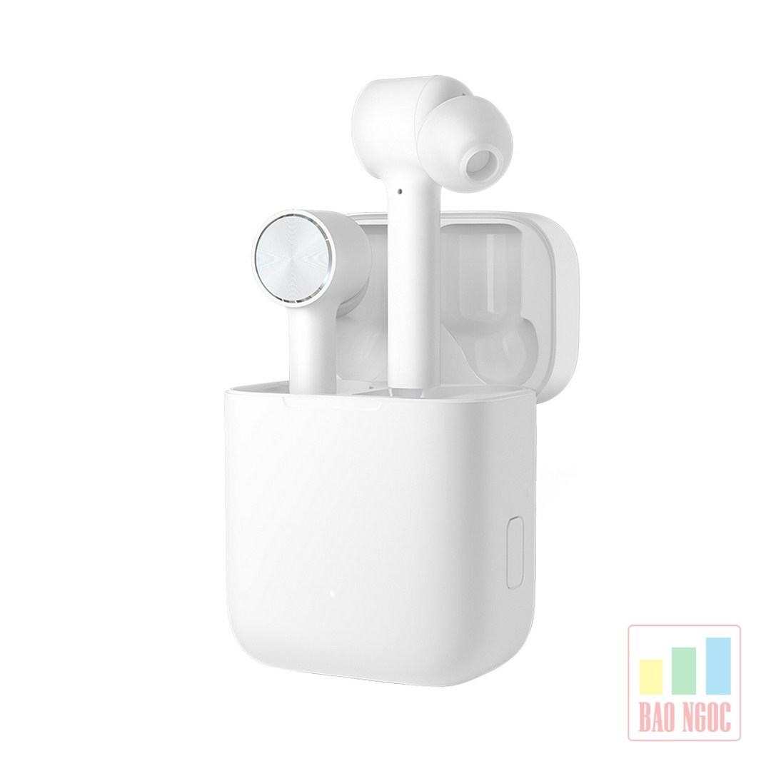 Tai nghe Bluetooth Xiaomi Airdots Pro