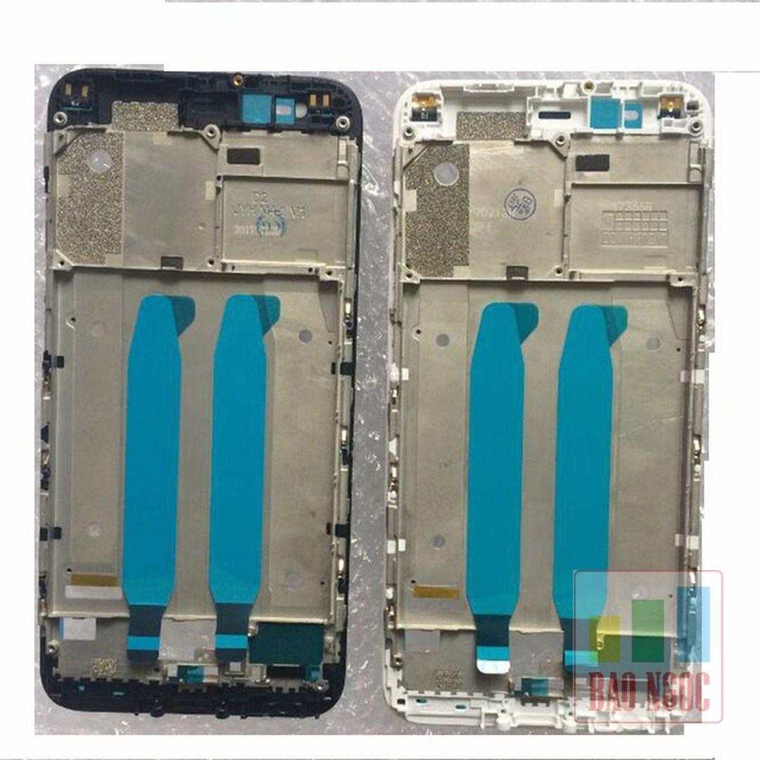 Khung Xương Xiaomi Mi 5X