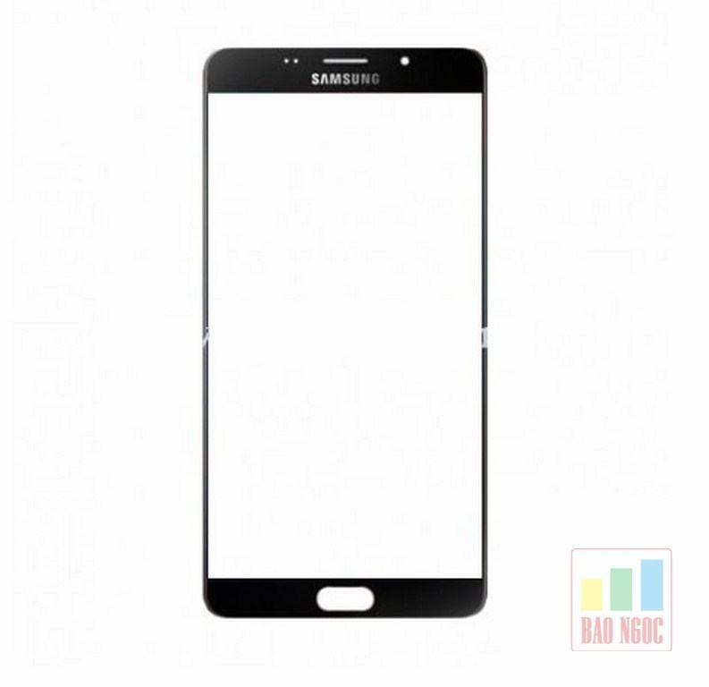 Kính Samsung A9