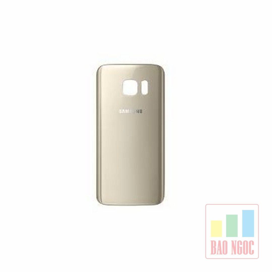 Lưng Samsung S7 Edge