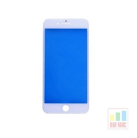 Kính ép iPhone 8 Plus liền khung