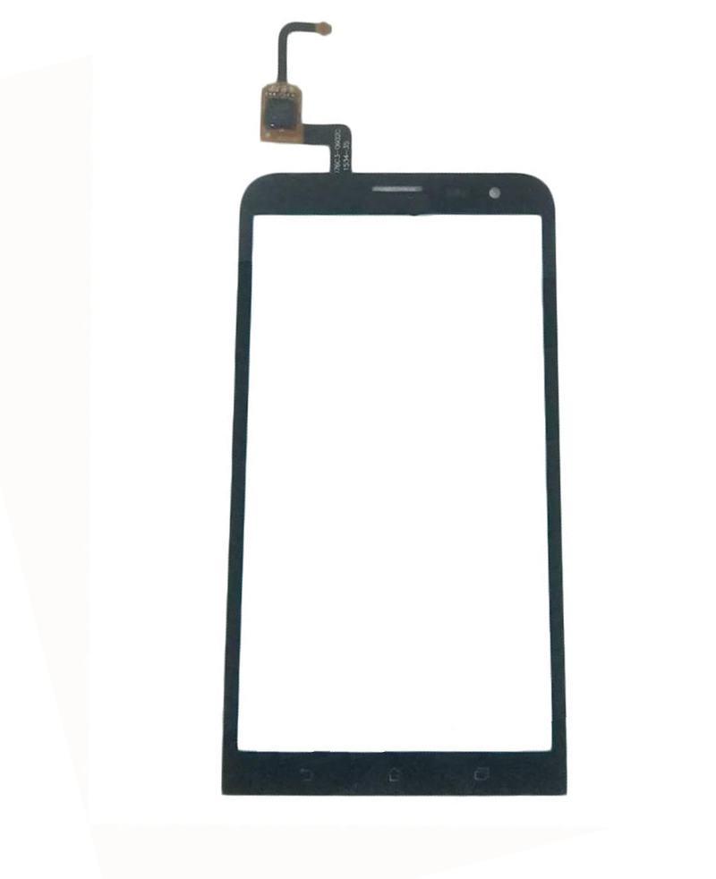 Cảm ứng Asus Zenfone ZE601KL