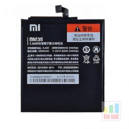 Pin Xiaomi Mi 4C/ Mi 4S / Mi4C / Mi4S ( BM 35 )