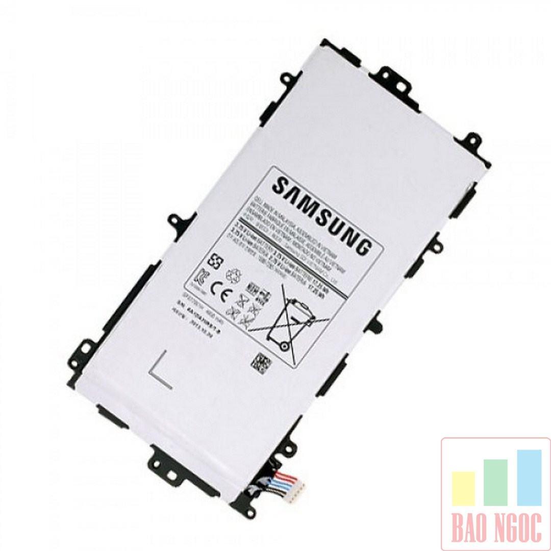 Pin Samsung Note 8.0 ( N5100 )