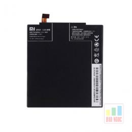 Pin Xiaomi Mi 3 / Mi3 ( BM 31 )