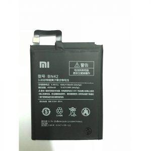 Pin Xiaomi Redmi 4 ( BN42 )