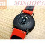 Đồng hồ thông minh Xiaomi Amazfit Pace (Hàng DGW)