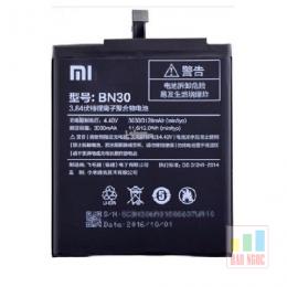 Pin Xiaomi Redmi 4A (BN 30)