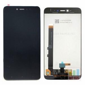 Màn hình Xiaomi Redmi Note 5A / Redmi note 5A Prime